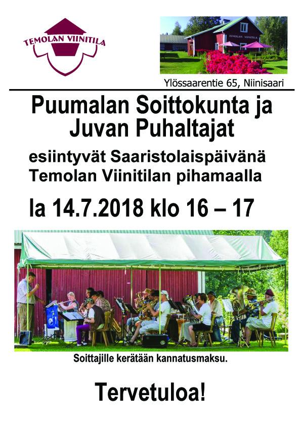 puhaltajat-saaristolaispaivana-14_7_2018_temolassa-copy